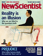 New Scientist 3-17-07